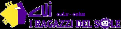 C.U.I. – I Ragazzi del Sole – ODV