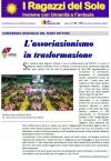 notiziario_2019_115