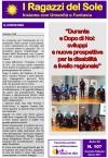 notiziario_2017_107