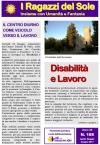 notiziario_2017_108